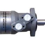Orbit OHP Hydraulic Motor