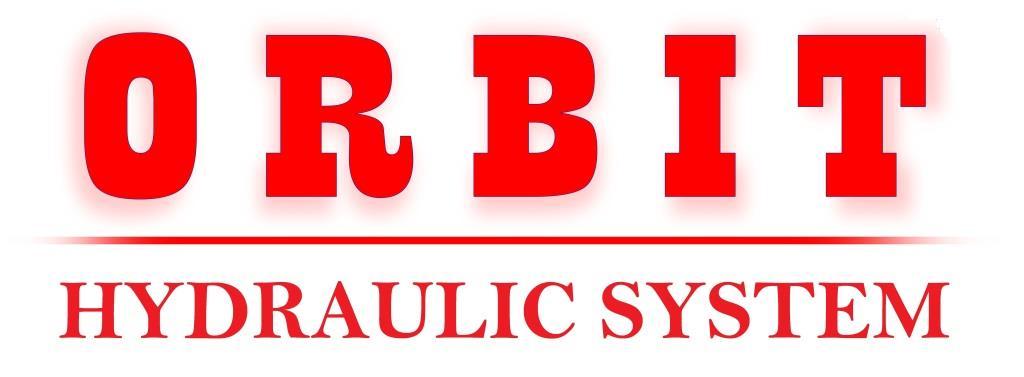 Orbit Hydraulic System - Orbit Hydraulic Motor Manufacturers