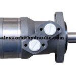 OHH-400 K1AIVY Orbit Hydraulic Motor