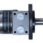 OH-100 P1AIIY Orbit Hydraulic Motor