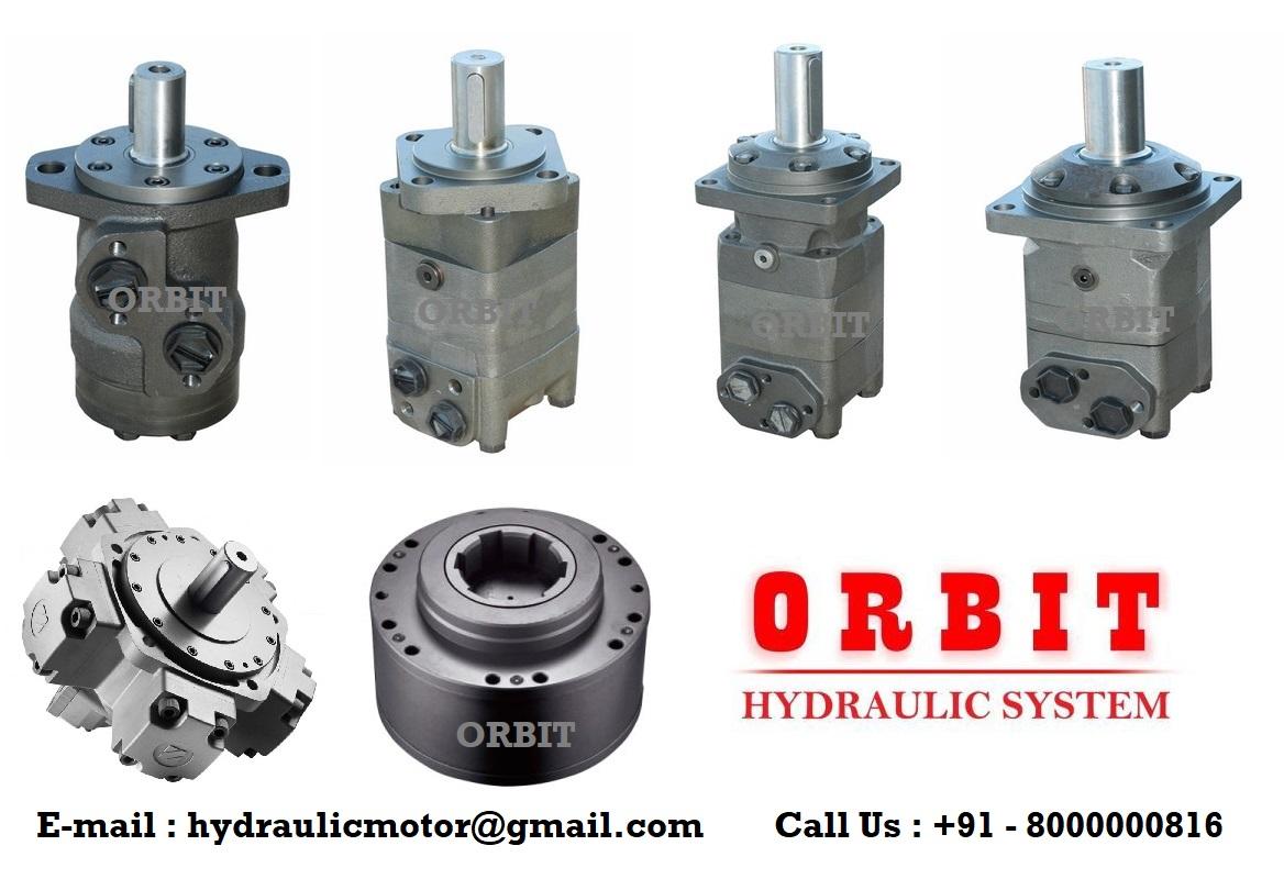 Hydraulic Motor Manufacturers in Ahmedabad Mumbai Chennai Bangalore Hyderabad Nashik Pune Indore Delhi Kolkata Vasai Thane India